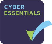 Cyber Essentials Accredited